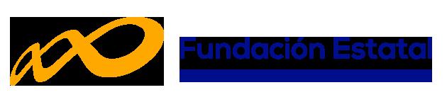 Logo-Fundae-Retina-color